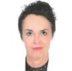 Dra. Carina Gómez fröde