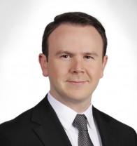 Francisco Guzmán Ortiz. Coordinación de Asesores del Presidente.