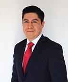 Director General de Planeación y Seguimiento