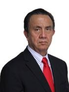 Director General de Coordinación y Vinculación.