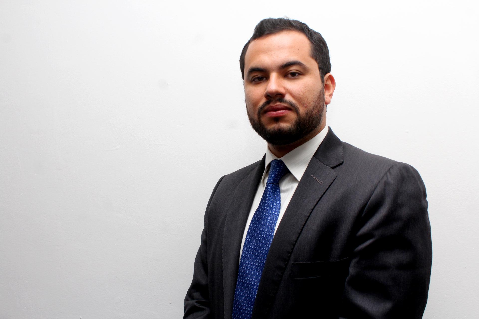 Alejandro Zúñiga Alejo Director General Adjunto de Coordinación y Servicios Juveniles 1500-1300 Ext. 1301/ 1303/ 1304 azuniga@imjuventud.gob.mx