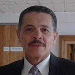 Dr. Jorge Alfonso Pérez Castro y Vázquez