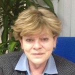 Directora General de Orientación y Gestion y encargada del despacho de la Dirección General de Conciliación