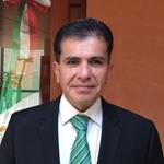 Director General del Servicio de Administración y Enajenación de Bienes