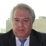 Javier Dorantes Plascencia