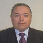 Titular del Órgano Interno de Control en la Comisión Nacional.