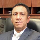 Mtro. Luis Alberto Placencia Alarcón Subprocurador de Asesoría y Defensa del Contribuyente de la Procuraduría de la Defensa del Contribuyente