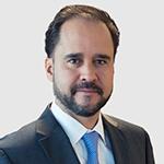 Presidente de la Comisión Nacional del Sistema de Ahorro para el Retiro, CONSAR
