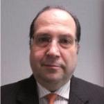DGA Administración y Jurídico FIRA