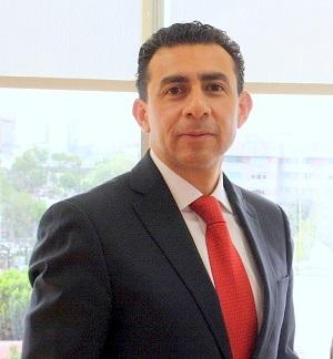 Comisionado Nacional de Protección Social en Salud/Seguro Popular.