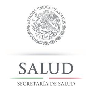 Coordinador General de Asuntos Jurídicos y Derechos Humanos