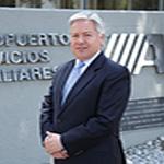 Lic. Alfonso Sarabia de la Garza