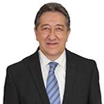 Lic. Miguel Ángel Marcos