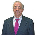 Ing. Jorge Nevarez Jacobo