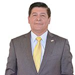 Claudio Arellano Rodriguez