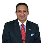 Roberto Aceves