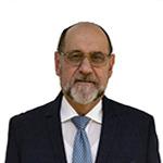 Arq. Ernesto Ramón Niembro Rocas