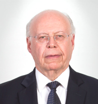 Dr. José Narro Robles, Secretario de Salud