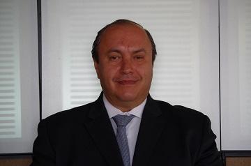 Arturo Sosa Viderique