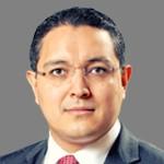 Mtro. Guillermo Zúñiga Martínez