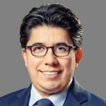 Dr. Marcelino Madrigal Martínez