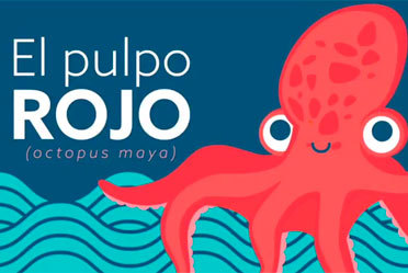 Large pulpo